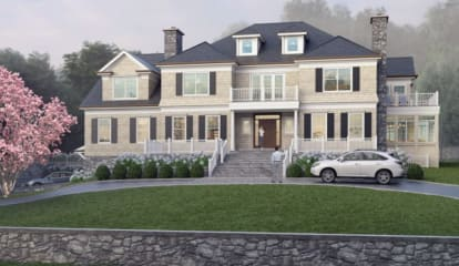135 Highland Road, Rye, NY 10580 - $6,995,000