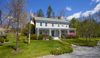 343 North Salem Road, Brewster, NY 10509