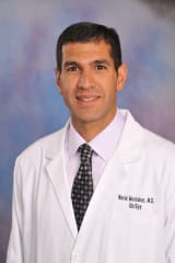Westchester Doctor Discusses Women's Libido Drug, Addyi