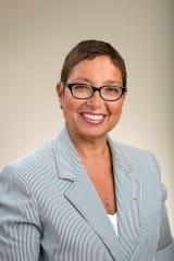 Cortlandt's Rebecca Polanco Joins Tompkins Mahopac Bank