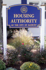 Danbury Awarded $2.5M In State Funds To Revitalize Affordable Housing
