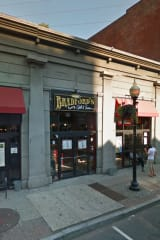 SoNo's Bradford's Grill and Tavern To Re-Open Under New Managment