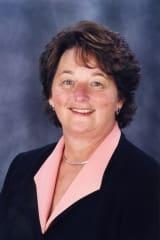 Danbury Letter: Giegler Misrepresents Vote On Gun Safety Bill