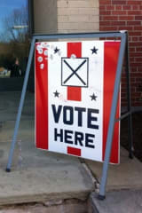 Deadline Set To Send Greenwich Election Day Letters To The Editor
