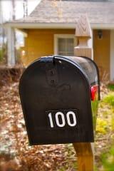 Letter: Artists Loft Owners In Peekskill Getting Special Tax Breaks