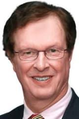Former Reporter, Editor Geoffrey Thompson Remembers Al DelBello