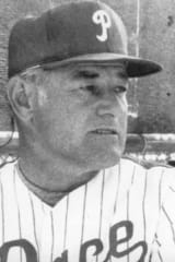Pace Athletics Mourns Passing of Former Baseball Head Coach Fred Calaicone