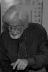 Famed Composer Carmino Ravosa, 85, Longtime Briarcliff Resident