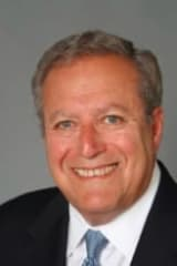 Global Lyme Alliance Names Fairfield's Peter Willner As CEO