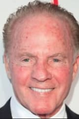 New York Giants Legend, Sportscaster Frank Gifford Dies At 84