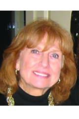 Lorraine Trizzino Dennen, 77, Of Norwalk