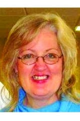 Sharon Leigh Kaighen, Norwalk Resident