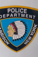 Four Harrison Teens Sent To Hospital After ATV Crash