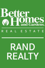 Better Homes & Gardens Rand Realty Releases Findings On Feng Shui