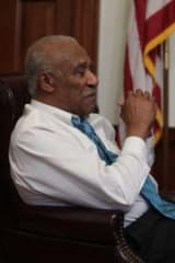 Healthcare Workers Union Endorses Mayor Ernie Davis For Re-Election