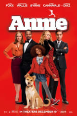 Westport Library Invites Families For 'Annie' Singalong