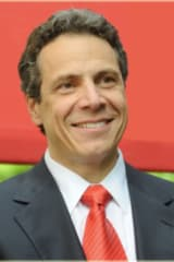 Cuomo Reportedly Tries To Lure Fairfield's GE To Westchester