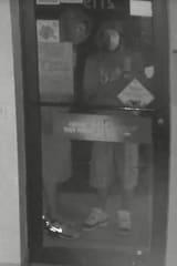 Police Seek Public's Help In Search For Montrose Deli Burglary Suspects