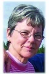 Celine LaFleur McCarthy, 75, Of Norwalk