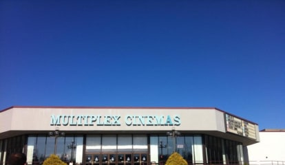 Car Dealership Could Replace Saw Mill Multiplex Cinemas