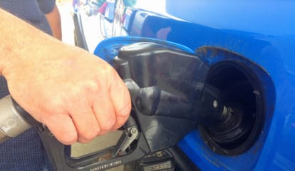 Gas Prices At Lowest Levels Since 2004, AAA Says