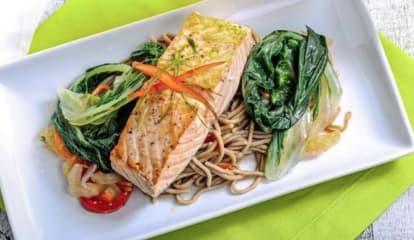 New Canaan's Good2Gourmet Delivers Freshly Prepared Meals