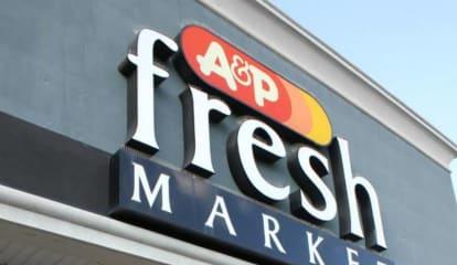 Battle Heats Up Between Bankrupt A&P, Employees