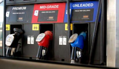 Best Gas Prices In And Around Putnam