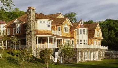 $9 Million Home Sale Is Highest In Westchester This Year