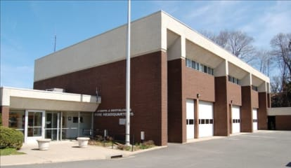 Danbury Fire Department Gets Federal Grant For Radios