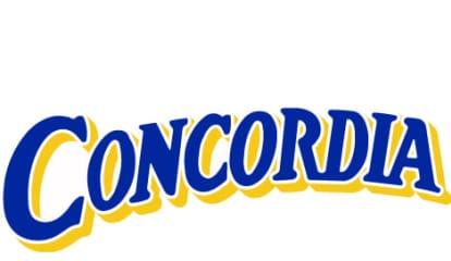 CACC Taps New Haven's Concordia Women's Tennis Team As Preseason Favorite