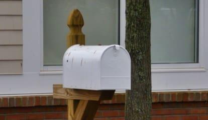 Letter: Greenwich DTC Chair Backs Oberlander