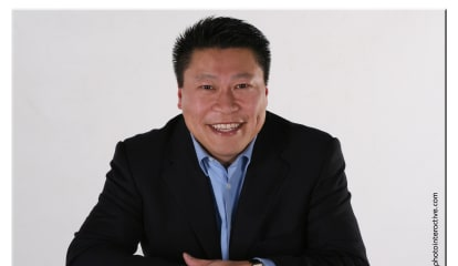Easton-Weston Letter: Hwang Thanks Supporters For Votes