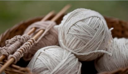 Scarsdale Library Adds New Crocheting Program For Kids