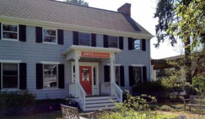 Darien Letter: YWCA Director Thanks 'Travel With Taste' Supporters