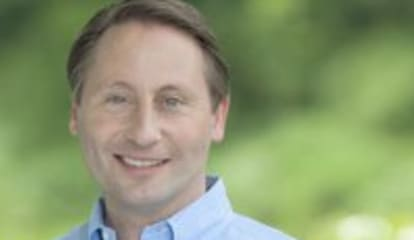 Westchester County Exec Astorino Shares Why His Kids Will Opt Out