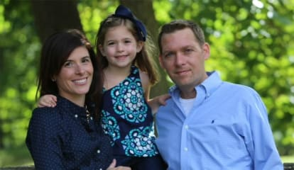 Westchester Family Behind ALS Ice Bucket Challenge Preps For Fundraiser