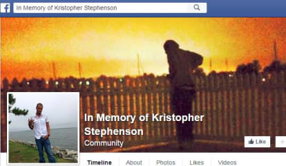 Funeral Scheduled For Kristopher Stephenson Following New Castle Car Crash