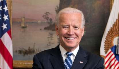Biden Tops Clinton Against GOP Candidates, Poll Says