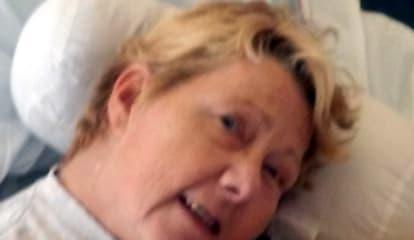 Lee Covell, 68, Sleepy Hollow Graduate