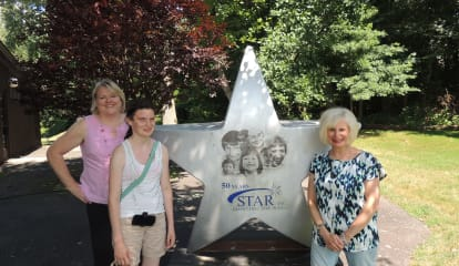 Fairfield's Near And Far Aid Awards Norwalk's STAR $5K For Job Program