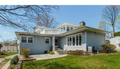 Open Houses In The Port Chester Area This Weekend