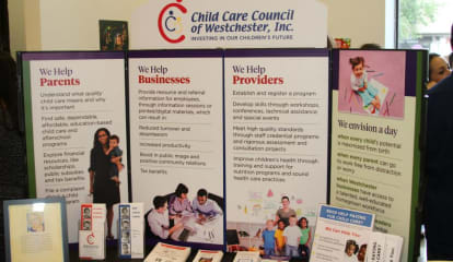 Westchester County Parents Can Win $50 Gift Card In Child Care Survey