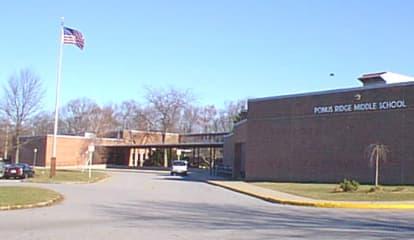 Norwalk's Ponus Ridge Middle School Names New Principal