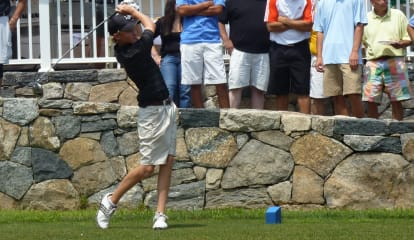 Party With Moms Golf Classic In Stamford Benefits Mothers For Others