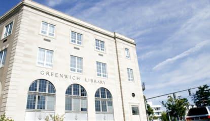 Get Memoir-Writing Tips At Greenwich Library Workshop