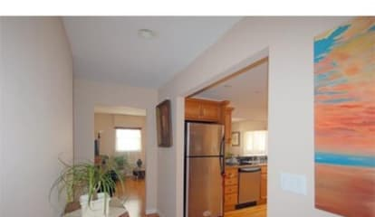 Open Houses In Mamaroneck This Weekend