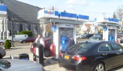 Best Gas Prices In Norwalk