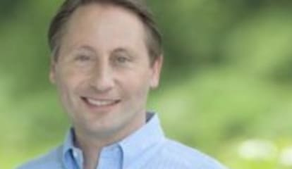 Westchester County Exec Rob Astorino Expects To Run For Third Term