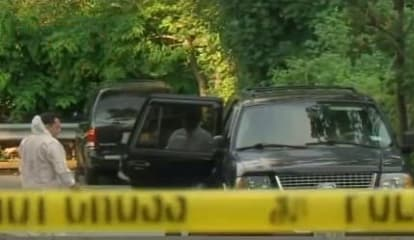 Girl Dies After Being Struck By SUV In New Rochelle Parking Lot Accident